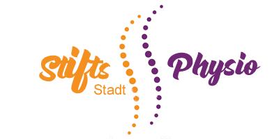 Stiftsstadtphysio